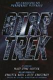 Star Trek 11 (Roman zum Film)-small
