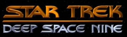Star Trek: Deep Space Nine (Cross Cult)