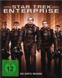 Enterprise-BD1-small