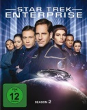 Enterprise-BD2-small