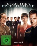 Enterprise-BD3-small