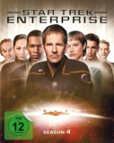 Enterprise-BD4-small