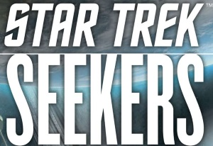 Star Trek - Seekers