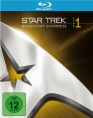 Star Trek-TOS-BD1
