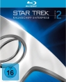 Star Trek-TOS-BD2