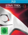 Star Trek-TOS-BD3
